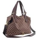 Louis Vuitton Сумка арт.  4542. Сумка женская.  Артикул 4540.  Сравнить.